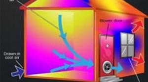 blowdoor-forside_99