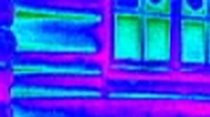termografi-forside_102