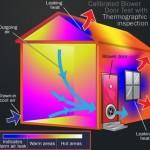 03-mosby-infrared-blower-door_244